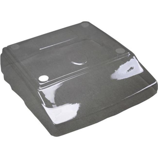 Adam Equipment Adam-308232033 In-Use Wet Cover by Adam Equipment
