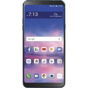 Tracfone LG Stylo™ 4, 32GB Black - Grade A Refurbished Prepaid Smartphone
