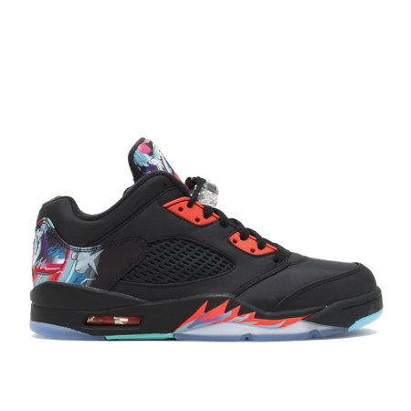 0fa619c69e40d1 Air Jordan - Men - Air Jordan 5 Retro Low Cny  Chinese New Year  ...