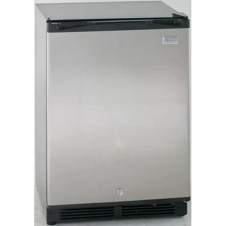 Avanti 5.2 cu. ft. Counter High Refrigerator
