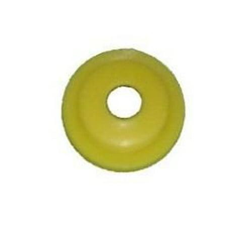 224082 Plastic Gasket Kit, 20-PK By Graco - Walmart.com