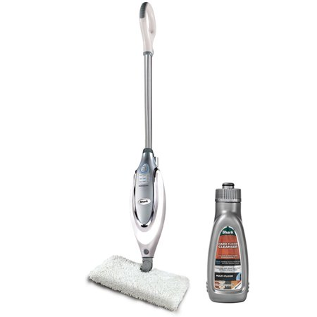 cleaning hard held shark floor watch youtube rocket demonstration cleaner hand carpet vacuum