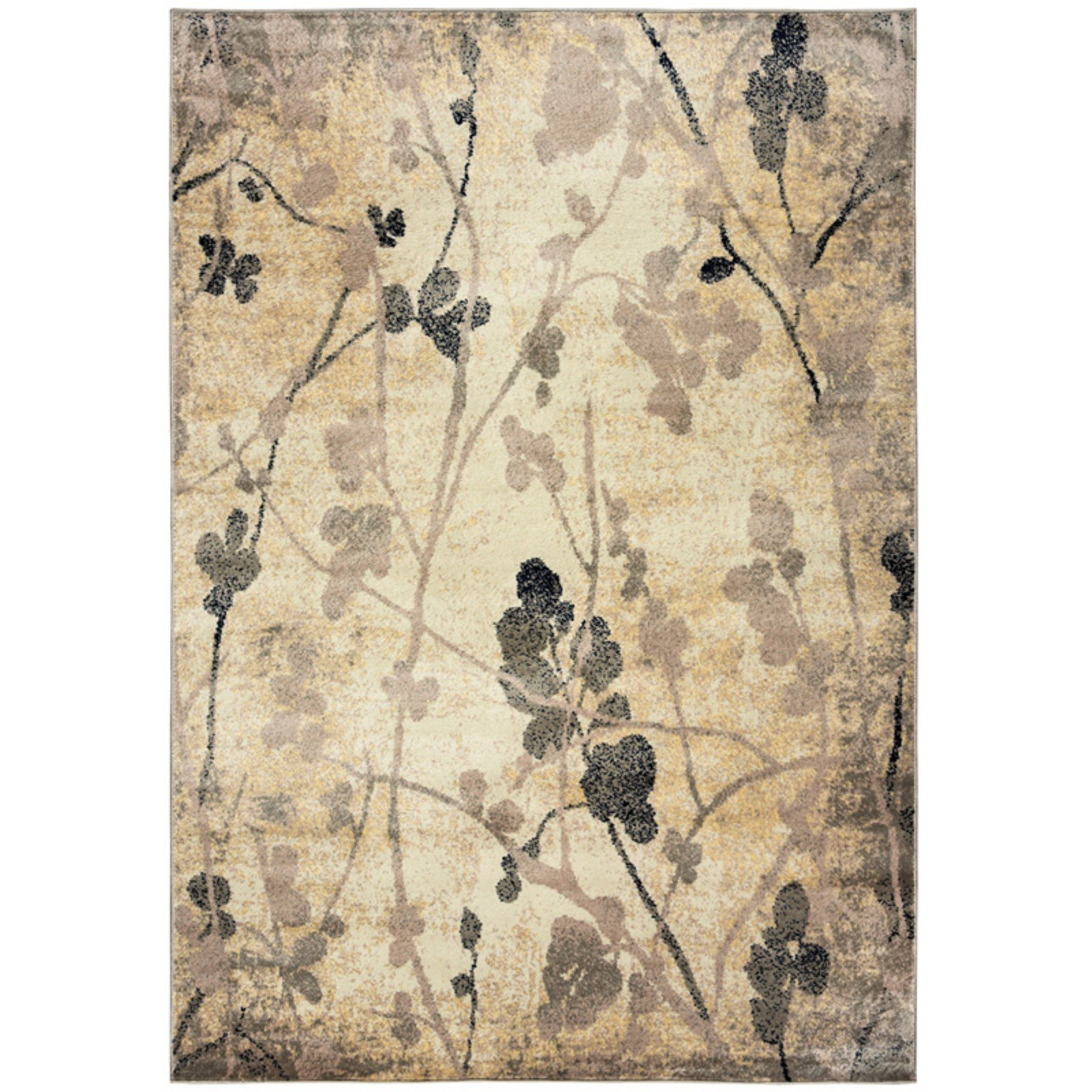 Rizzy Home Bayside BS4007 Rug - (9 Foot 2 Inch x 12 Foot 6 Inch)