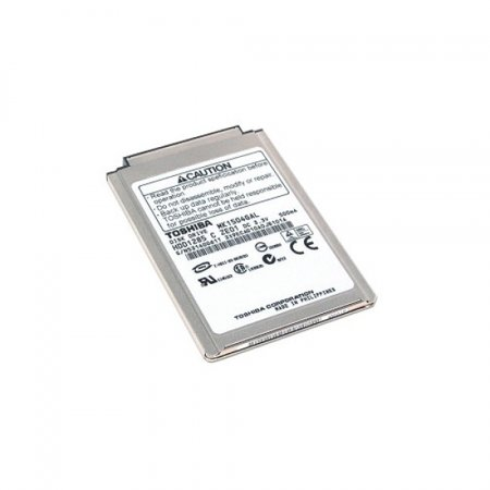 10gb Replacement Hard Drive For Apple iPod 3rd Generation