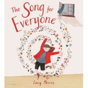 The Song for Everyone (Hardcover)