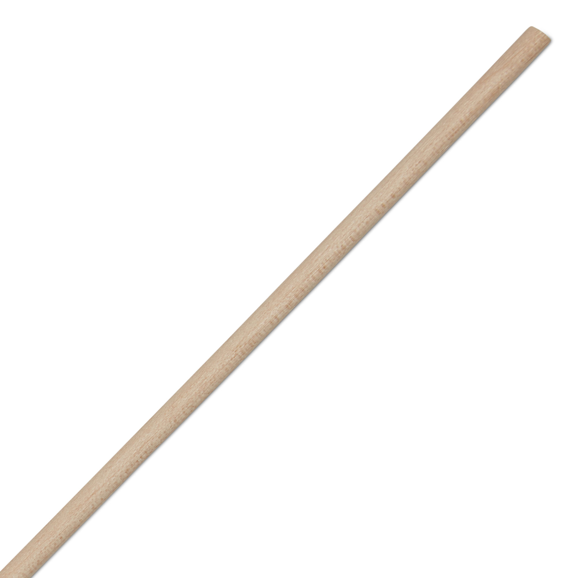 """Wooden Dowel Rods 1//2/"""" x 36/"""" Bag 10 Unfinished Hardwood Birch Dowel Sticks for Craft Projects and DIY Projects."""