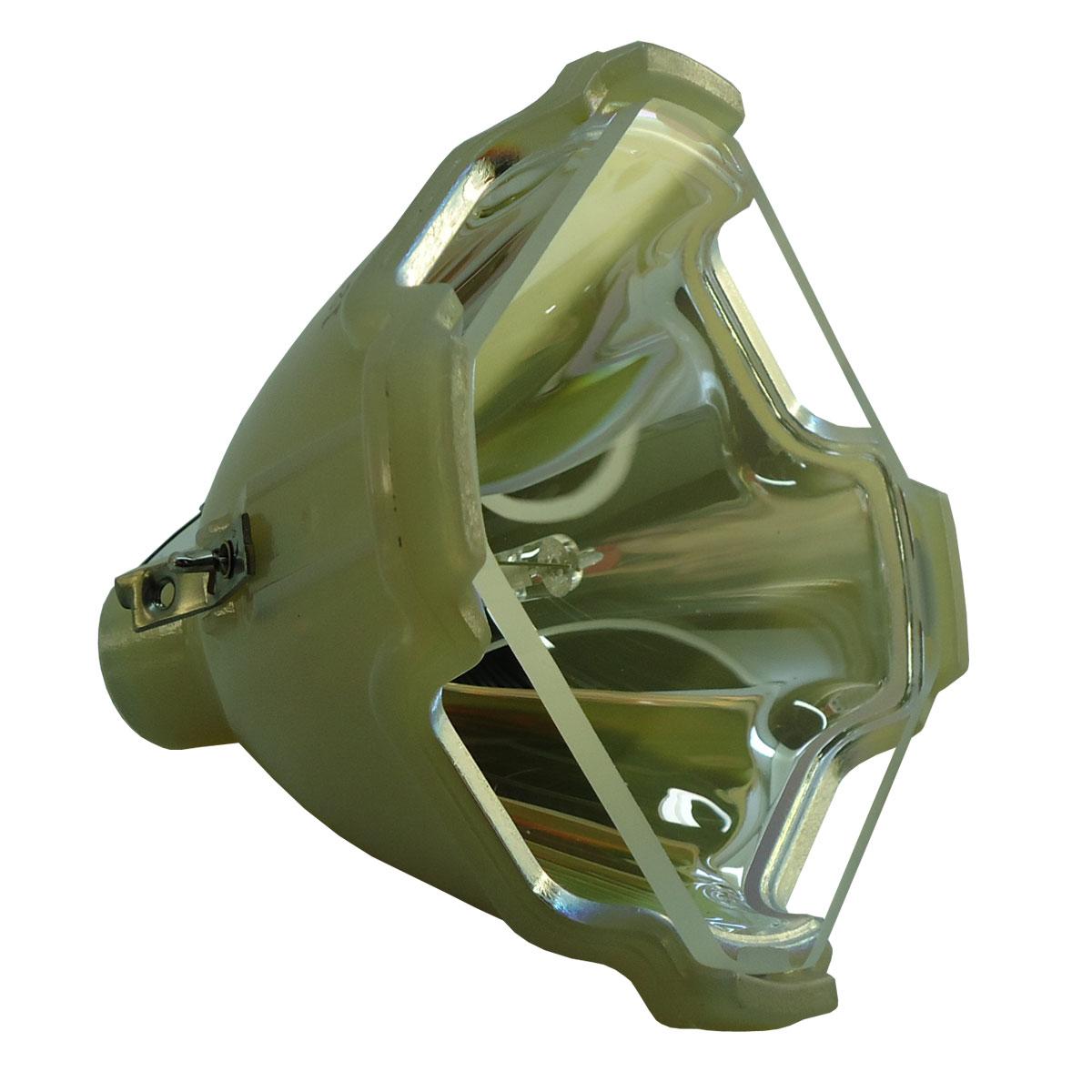 Lutema Platinum for Christie LX66 Projector Lamp (Original Philips Bulb) - image 3 de 5