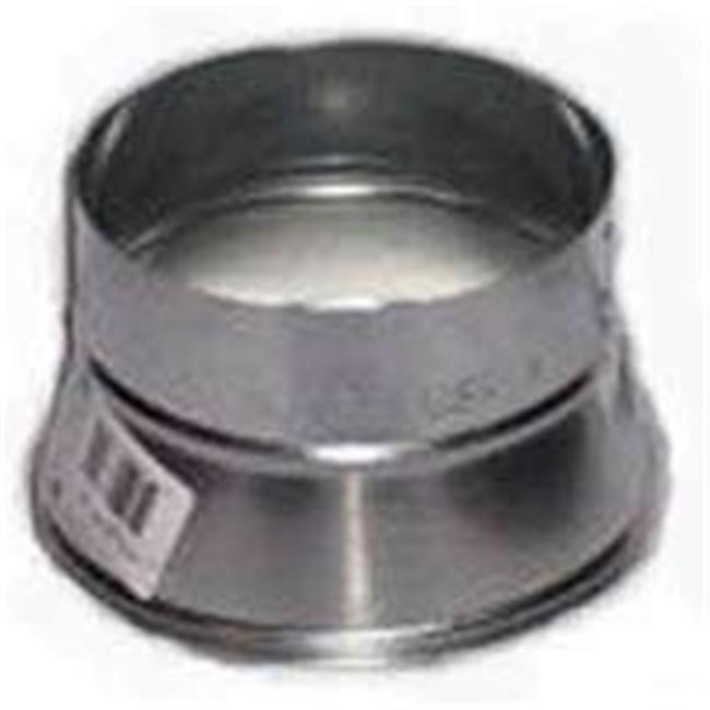 Imperial  Stove Pipe Adapter