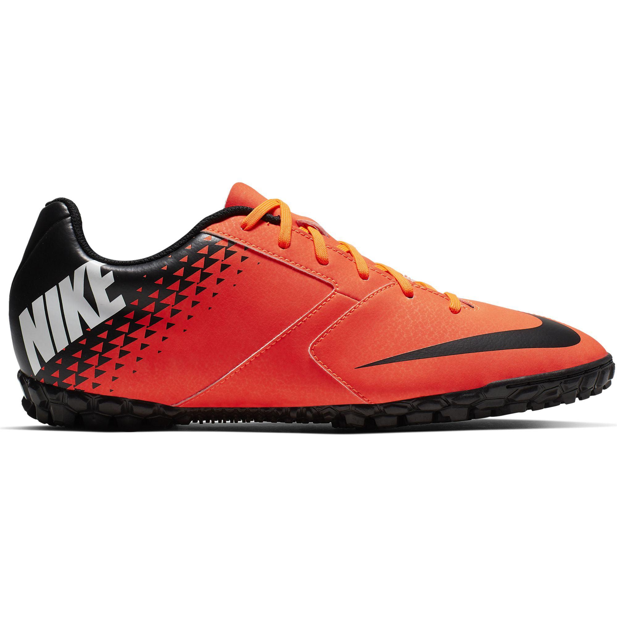 Men's Nike BombaX Turf Soccer Shoe
