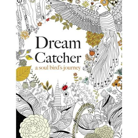 Dream Catcher : A Soul Bird's Journey for $<!---->