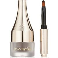 Jane Iredale Mystikol Powdered Eyeliner & Highlighter - Dark Topaz 0.06 oz Eyeliner