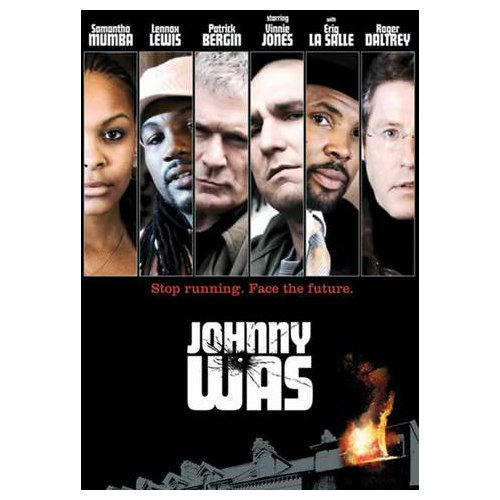 Johnny Was (2005)