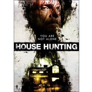 House Hunting (Widescreen)