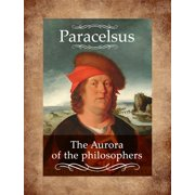 The Aurora of the philosophers - eBook