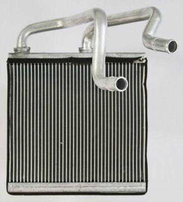 APDI 9010503 Hvac Heater Core