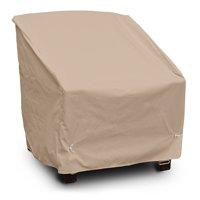 KoverRoos Weathermax Deep Seating Chair Cover