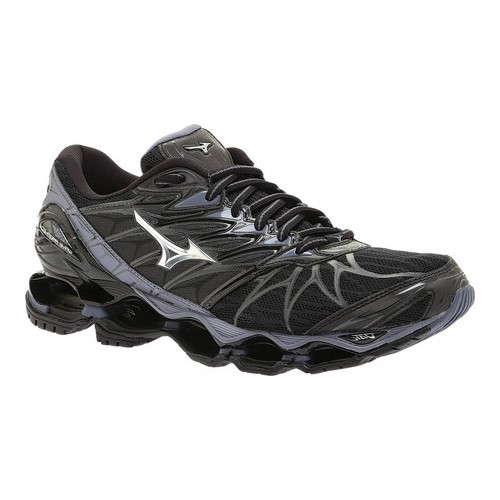 mizuno mens running shoes size 9 youth gold toe tight end