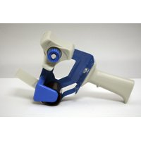 School Smart Packing Tape Dispenser with 3 Inch Core