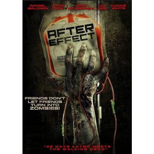 After Effect (Widescreen)