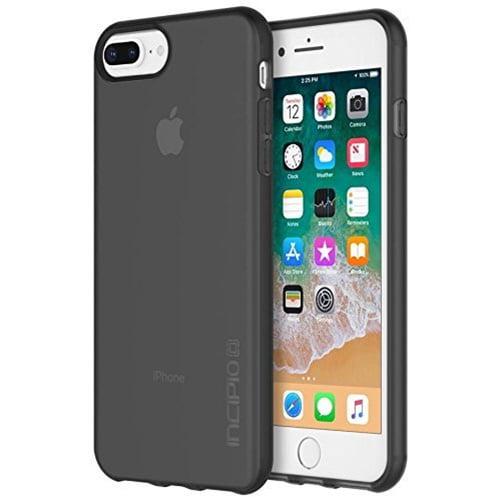 40ff7ac48c24 Incipio NGP Case for Apple iPhone 6 Plus 6S Plus 7 Plus – BrickSeek