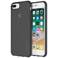 incipio iphone 7 plus case