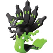 Pokemon Trainers Choice Legendary Figure Zygarde