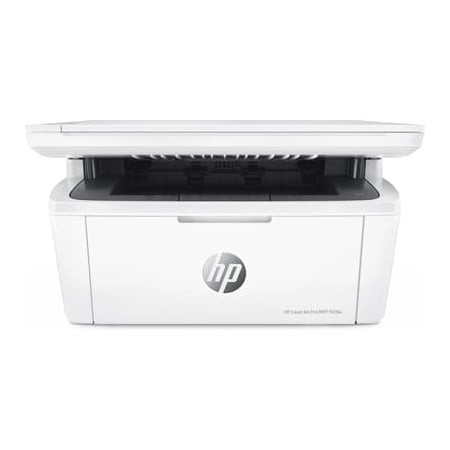 HP LaserJet Pro MFP M29w Printer ()
