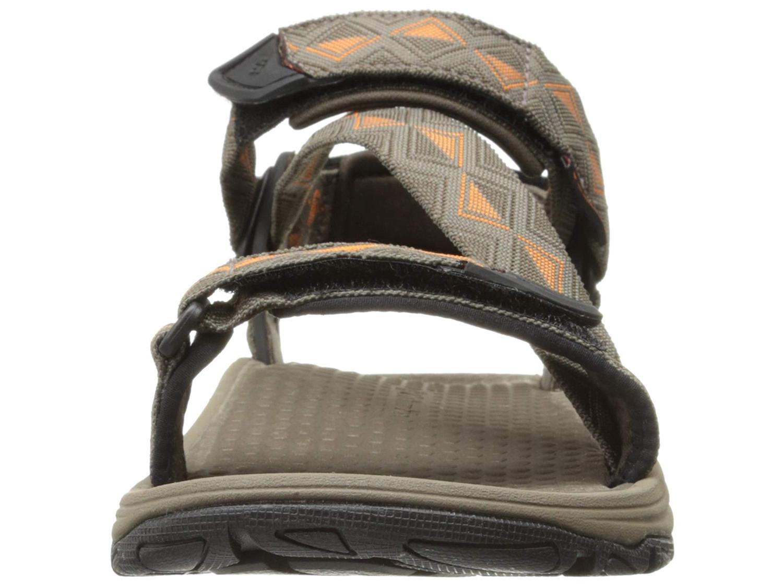 17eb266817f27 Men s Shoes