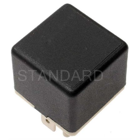 OE Replacement for 1993-1993 Dodge Dynasty Starter Relay (Base / LE / LS) Dodge Dynasty Starter