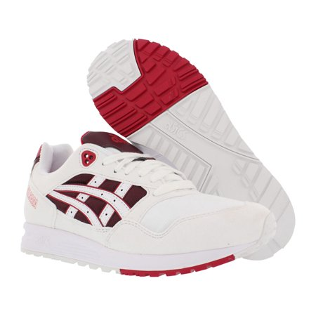 Asics Gel Saga Running Men's Shoes Size (Asics Gel Energy)