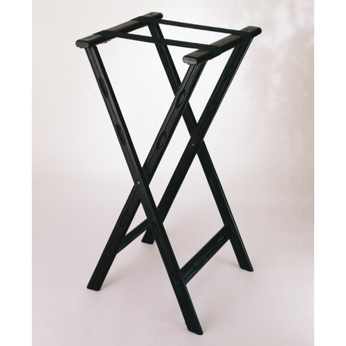 Central Specialties LTD Plastic Tray Stand with Strap