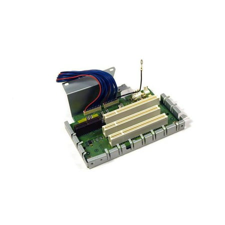 Card ASM Interconnect 2 Slot for T632, X632 & - T632 T634 Extra High Yield