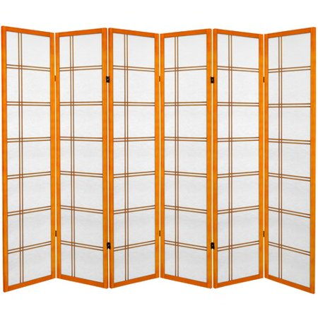 Pleasant Bloomsbury Market Sandell 6 Panel Room Divider Best Image Libraries Weasiibadanjobscom