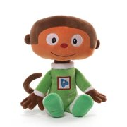GUND Astroblast 4054862 Radar the Monkey
