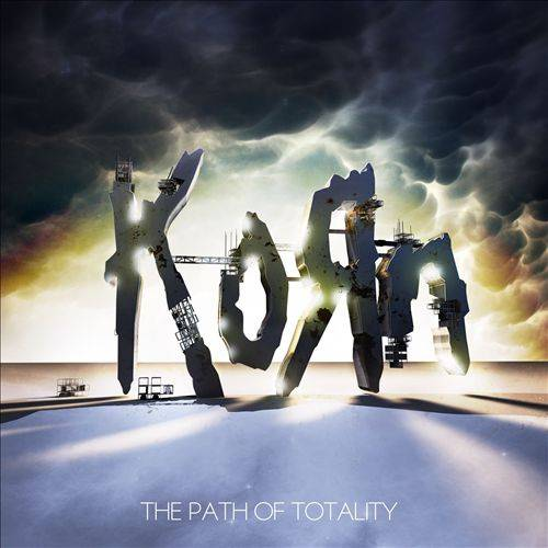 The Path Of Totality (Explicit)
