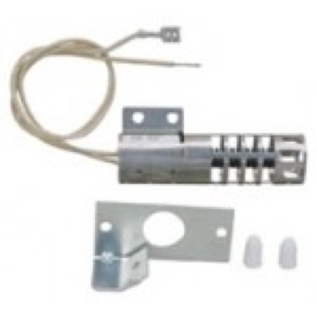 WB2X9154 Igniter for GE Oven (Ge Part Wb2x9154)