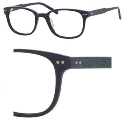 Adensco Adensco 103 01J1 Gunmetal Eyeglasses 51mm