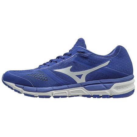 Mens Baseball Shoes - Synchro Mx - 320544