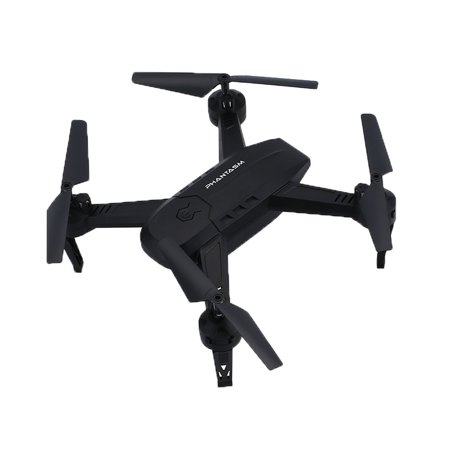 SMRC S8 Wifi Control Drone Angle Pixel Hovering Racing
