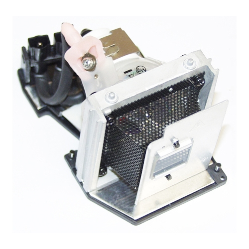 eReplacements - TLPLW3-ER - eReplacements Compatible projector lamp for Toshiba TDP-T90U, TDP-T91U, TDP-TW90U - 200 W