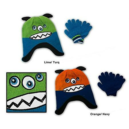 ddfb9c05d240e Wholesale Sock Deals - 24 Pack Of WSD Toddler Fleece Lined Earflap ...