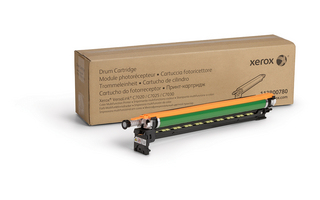 Xerox Black Drum Unit (87,000 Yield) 113R00780 by Xerox