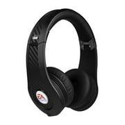 Monster EA SPORTS MVP Carbon On-Ear Headphones (Black) by Monster