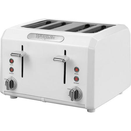 coleman coleman propane toaster oven
