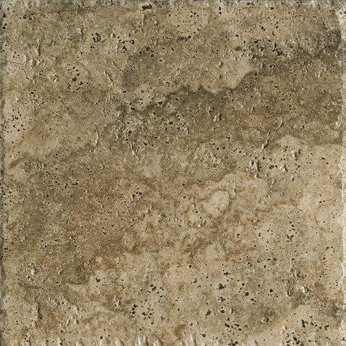 Marazzi Archaeology 6.5'' x 6.5''  Porcelain Field Tile in Troy