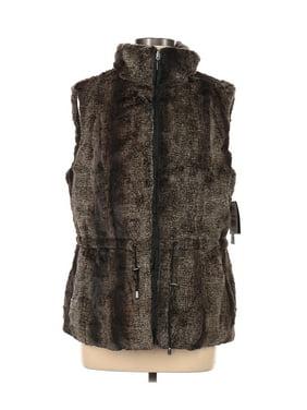 Giacca Coats & Jackets - Walmart.com
