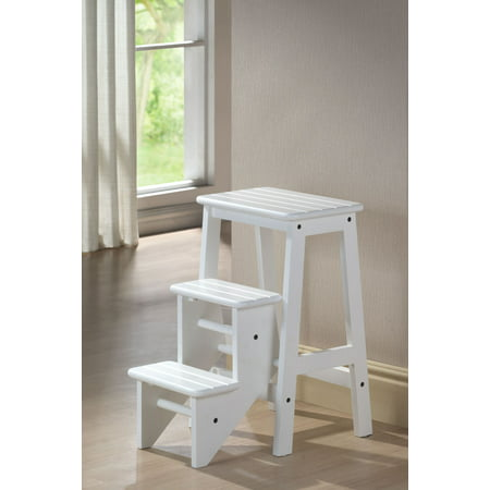 Super Boraam Folding Step Stool Multiple Colors Gmtry Best Dining Table And Chair Ideas Images Gmtryco
