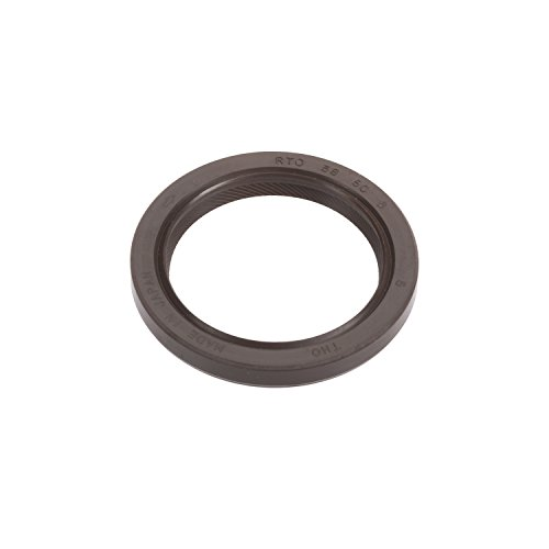 National 224200 Oil Seal