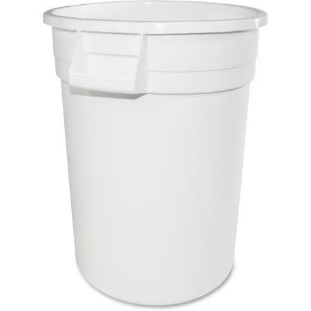 Gator, IMP77101, 10-gallon Container, 1, - Gator Container