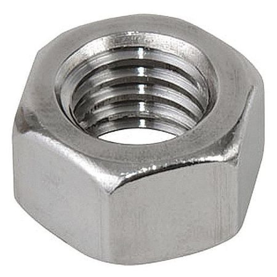 11/'/' overall length Stainless Steel Calbrite 3//4/'/' Rigid Elbow 90 Degree